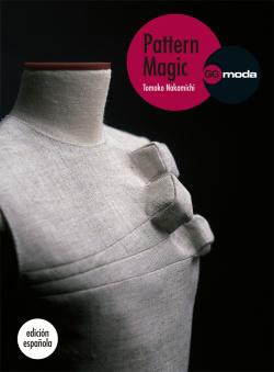 Pattern Magic Vol.I
