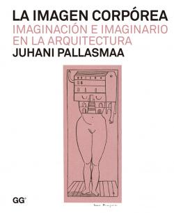 La imagen corporea imaginación e imaginario arquitectura