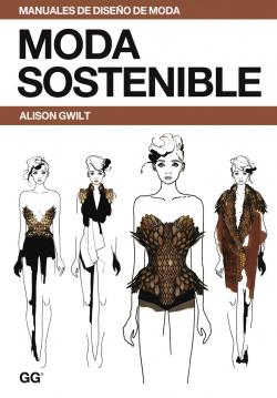 Moda sostenible: manuales de diseño de moda