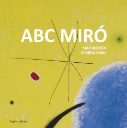 Abc miro English edition