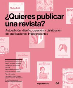 ¿quieres publicar una revista?