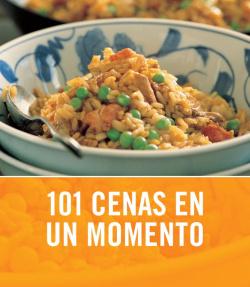101 cenas en un momento