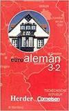 EURO ALEMAN 2-1,2-2, CASSETTE