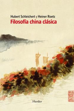 Filosofíachina clasica