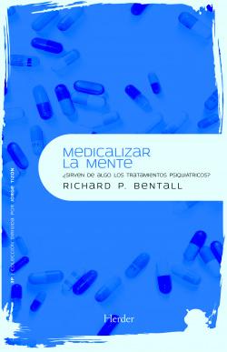 MEDICALIZAR LA MENTE