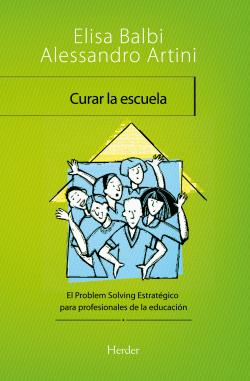 Curar la escuela