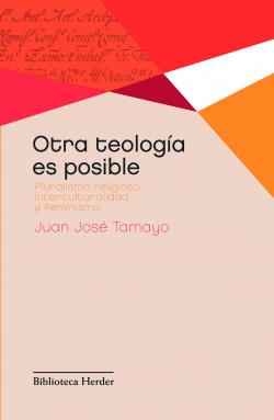 Otra teología es posible