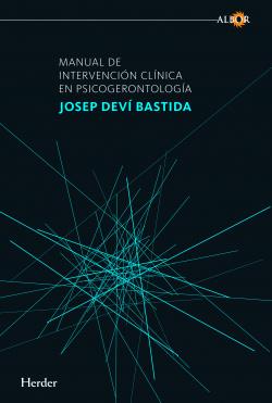 MANUAL DE INTERVENCION CLINICA