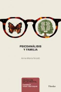 Psicoanalisis y familia
