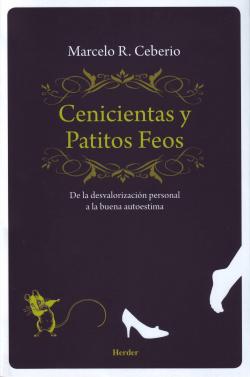 Cenicientas y patitos feos