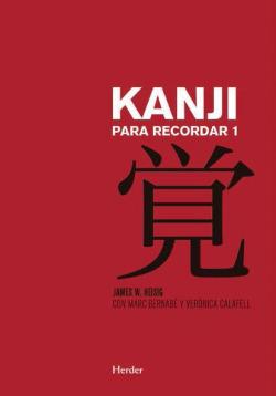 Kanji: para recordar