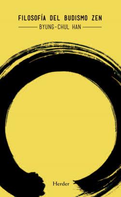 Filosofia del budismo zen