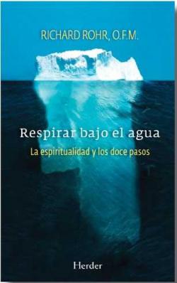 Respirar bajo el agua