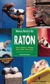 Manual práctico del ratón