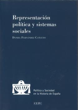 Representación política y sistemas sociales