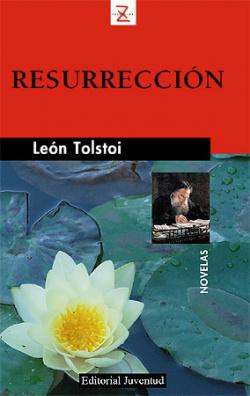 Z RESURRECCION