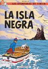 R- La isla negra