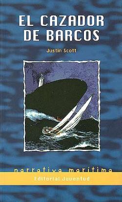 El cazador de barcos
