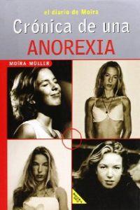 Cronica de una anorexia