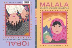 Malala-Iqbal