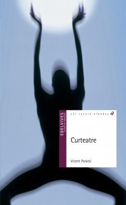 Curteatre