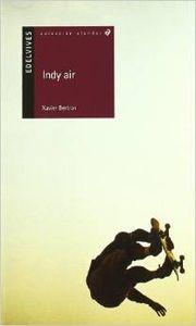 Indy Air
