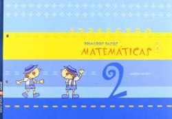 ANT/(05).NIVEL 1.CUAD.2 (PRIMEROS PASOS.MATEMATICAS)