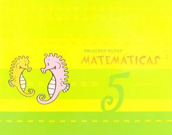 ANT/(05).NIVEL 2.CUAD.5 (PRIMEROS PASOS.MATEMATICAS)