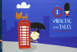 (05).WORKING WITH TALES 1.(3 AÑOS)