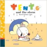 Tento and the Storm