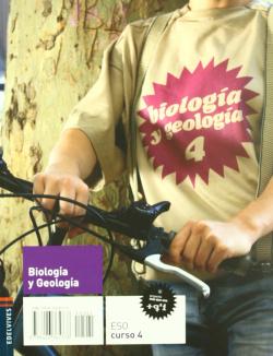 (08).BIOLOGIA Y GEOLOGIA 4º.ESO (+Q'1)