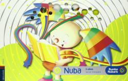 DESCAT/(08).NUBA 3 AÑOS 3ºTRIM.(RUMBO NUBARIS)