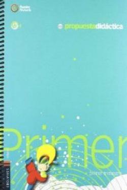 PROPUESTA DIDACTICA 4-1O.TRIM (PROY.RUMBONUBARIS)