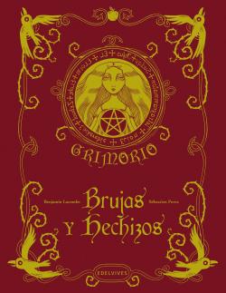 Genealogia de una bruja