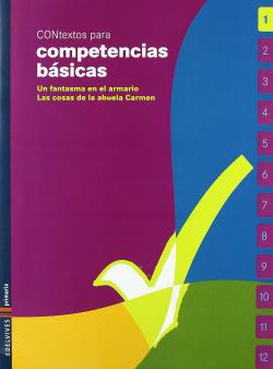 (10).CUAD.COMPETENCIAS BASICAS 1-1O.PRIMARIA