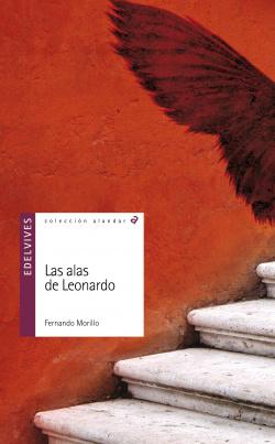 Las alas de Leonardo