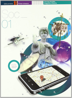 ANT/(10).SOCIALES 1ºESO (COMUN) AULA 360 (AST-CANT-)