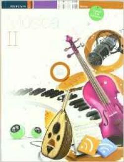 (11).MUSICA II (ESO) (AULA 360) MATERIALES PARA ALUMNO