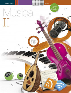 (12).MUSICA 4º.ESO (AULA 360º)