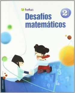 ANT/(11).MATEMATICAS 2º.PRIMARIA (PIXEPOLIS)
