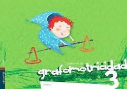(11).(3).CUADERNO GRAFOMOTRICIDAD (4 AÑOS)