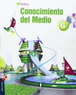 ANT/(CANT).(13).CONOCIMIENTO 6º.PRIM.(CANTABRIA) PIXEPOLIS