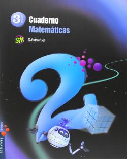 (14).CUAD.MATEMATICAS 2-3º.PRIM.(SUPERPIXEPOLIS)