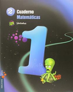 (15).CUAD.MATEMATICAS 1-2ºPRIM.(SUPERPIXEPOLIS)