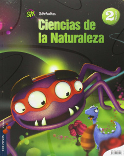 (C.M).(15).C.NATURALEZA 2ºPRIM.(SUPERPIXEPOLIS).*C.MANCHA*