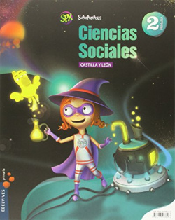 (C.L).(15).C.SOCIALES 2ºPRIM.(SUPERPIXEPOLIS).*C.LEON*