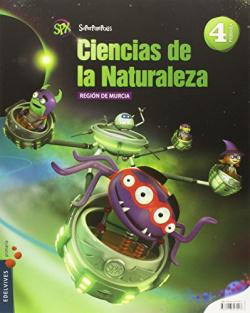 (MUR).(15).C.NATURALEZA 4ºPRIM.(SUPERPIXEPOLIS).*MURCIA*