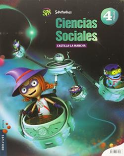 (C.M).(15).C.SOCIALES 4ºPRIM.(SUPERPIXEPOLIS).*C.MANCHA*