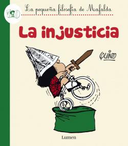 La injusticia