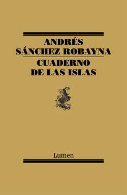 Cuaderno de las islas